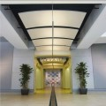Armstrong-canopy-optima-curved-photo