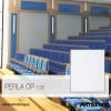 Perla-op-cover-1