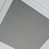 Grille-tile1