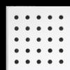 8Perforation