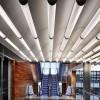 Bespoke-metalwork-ceiling