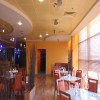 Hospitality-ceilings